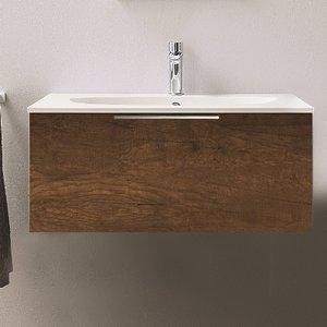 Bathroom Vanities Cheap Perth. quality designer bathroom vanities ...