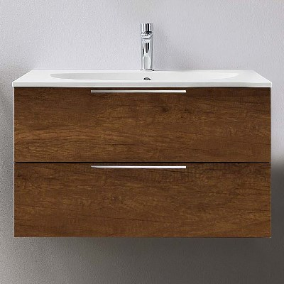 inda-progetto-ceramic-top-bathroom-vanity-2-drawer