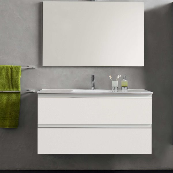 inda-urban-white-bathroom-vanity