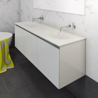 rifco-altitude-bathroom-vanity-integrated-top