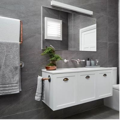 vanitys suites bathroom cabinets ebc wellborn classic vanities