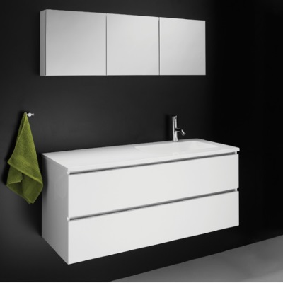 rifco-platinum-bathroom-vanity