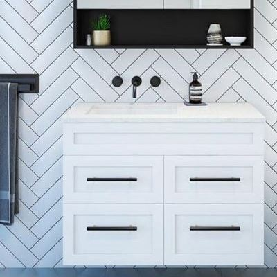 rifco-newport-bathroom-vanity