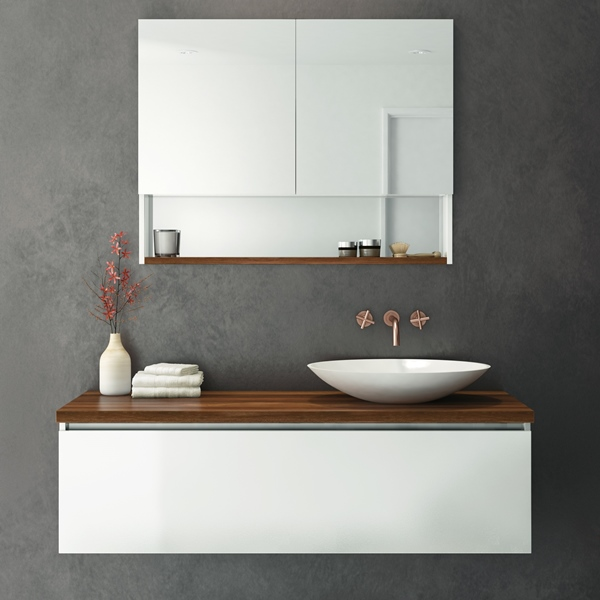 rifco-platinum-bathroom-vanity-timber-top