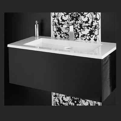 rifco-jett-bathroom-vanity-black