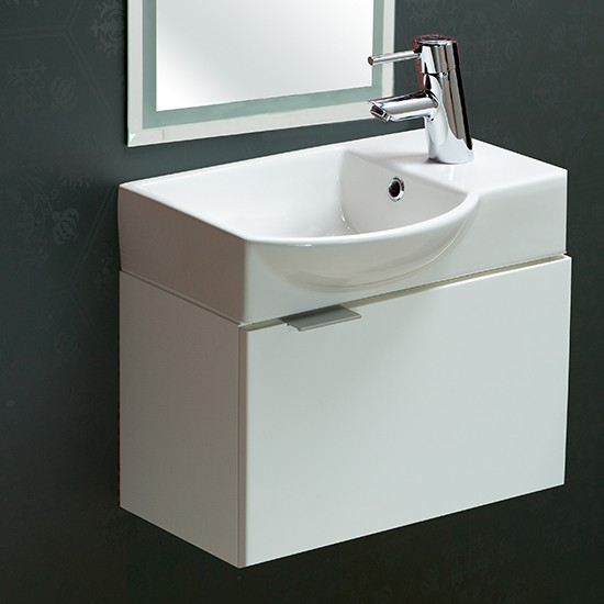 edo-small-bathroom-vanity