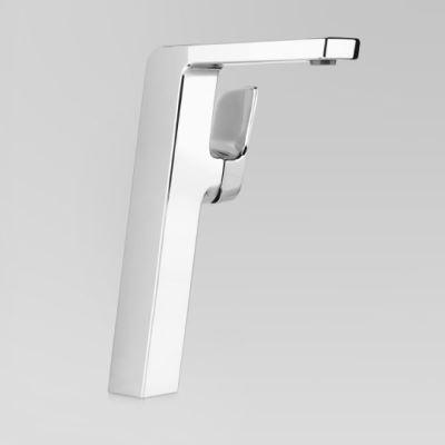 jonas-tall-basin-mixer-A72.03.jpg
