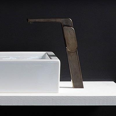 jonas-tall-basin-mixer-charcoal-bronze.jpg