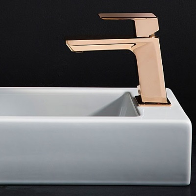 elk-basin-mixer-copper.jpg