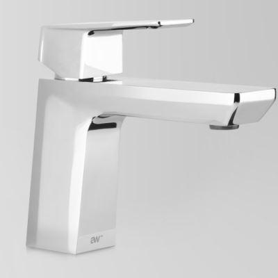 elk-basin-mixer-A74.02.jpg