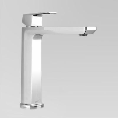 elk-sink-mixer-A74.08.V3.jpg