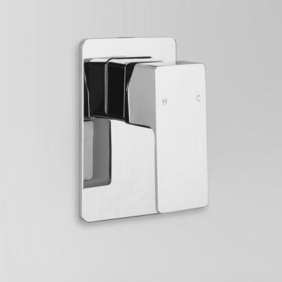 elk-wall-mixer-A74.48.jpg