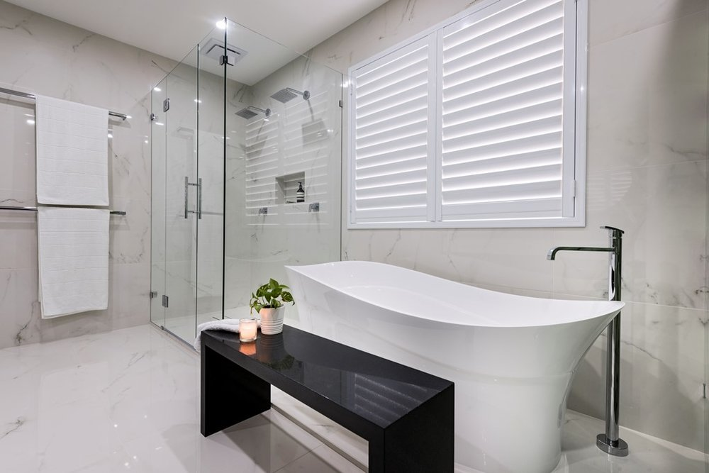Lavare Contemporary Bathroom Reno - Ascot 002.jpg