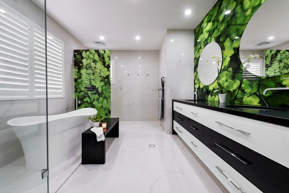 Lavare Contemporary Bathroom Reno - Ascot 003.jpg