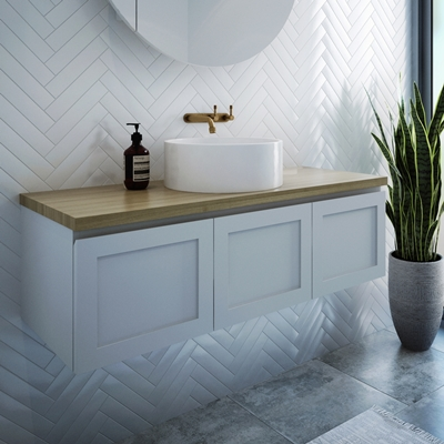 hamilton-bathroom-vanity