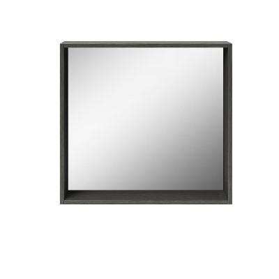 city-bathroom-mirror
