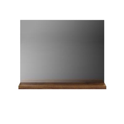 cube-t2-bathroom-mirror