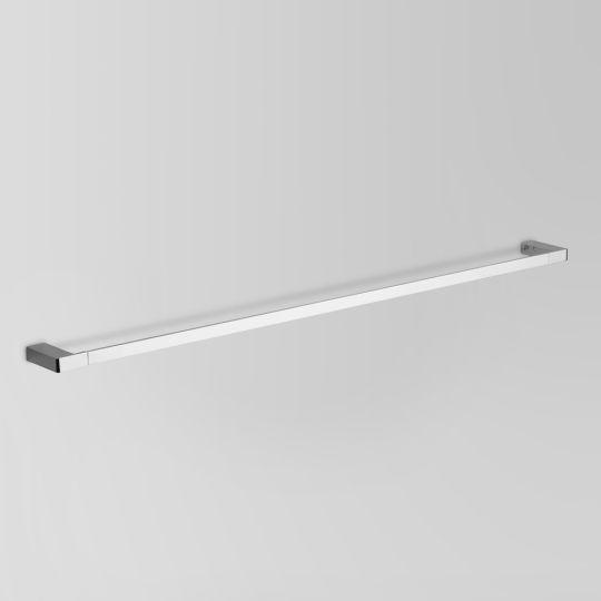 elk-towel-rail-900