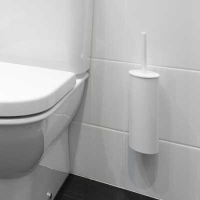 lavare-white-toilet-brush-holder