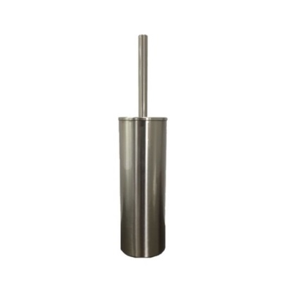 inda-brushed-nickel-toilet-brush