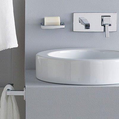 dianna-bathroom-accessories