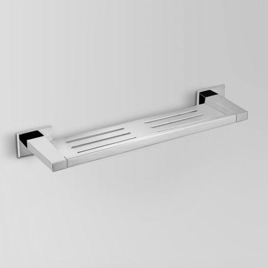 dianna-shelf