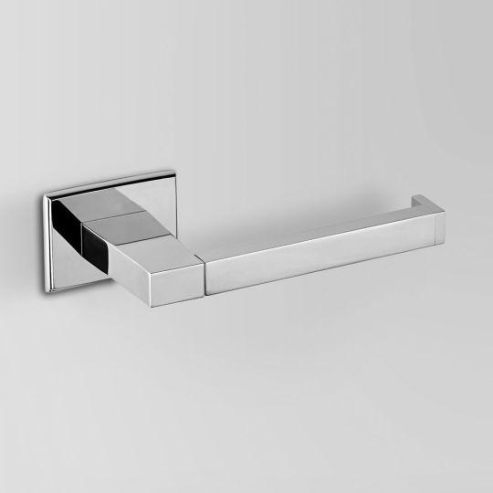 dianna-toilet-roll-holder