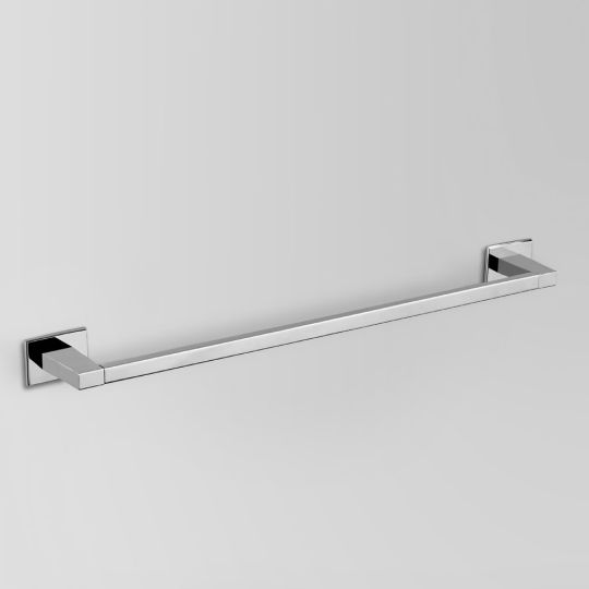 dianna-towel-rail-600