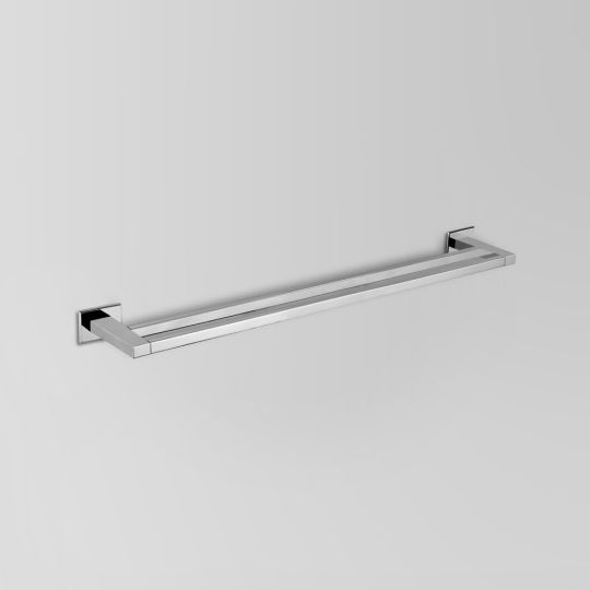 dianna-double-towel-rail-600