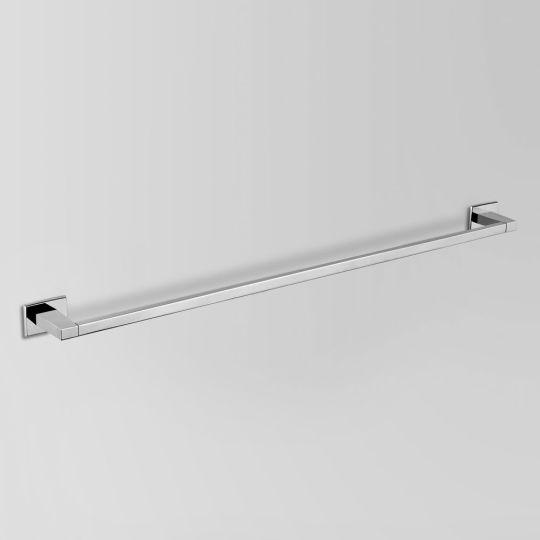 dianna-towel-rail-900