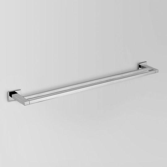 dianna-double-towel-rail-900