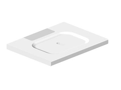 above-white-soap-dish