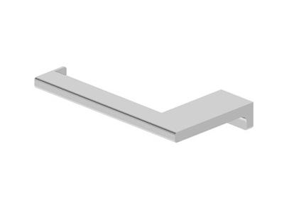 above-toilet-roll-holder