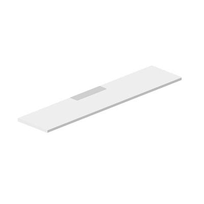 avenir-above-white-shelf