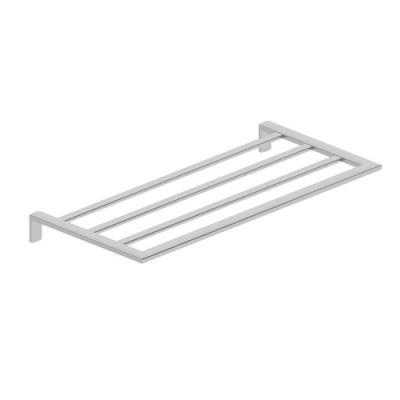 avenir-above-towel-rack