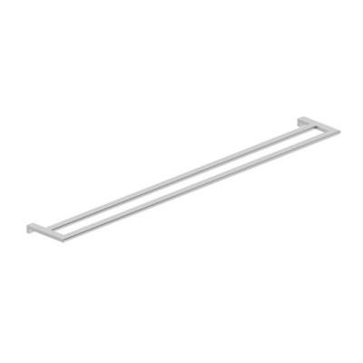 avenir-above-double-towel-rail