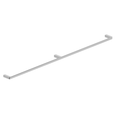 avenir-beyond-towel-rail-1280