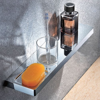 arcisan-eneo-bathroom-accessories