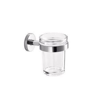 inda-gealuna-glass-tumbler