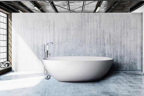 dado-toronto-freestanding-bath
