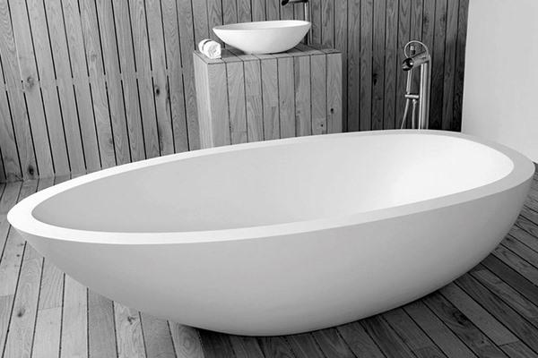dado-elaine-freestanding-bath