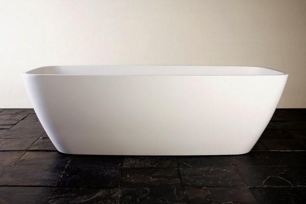 dado-deonne-freestanding-bath