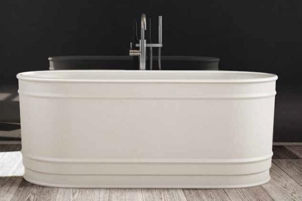 dado-olivia-freestanding-bath