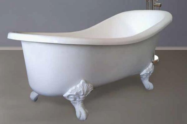 dado-sophia-freestanding-bath