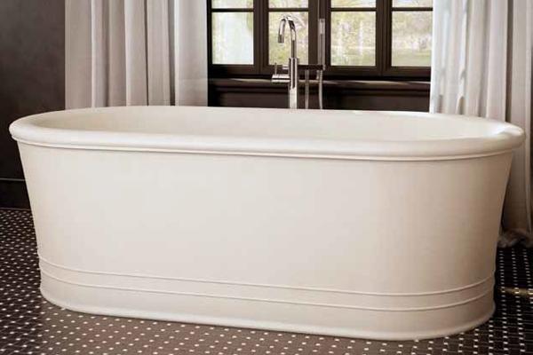 dado-victoria-freestanding-bath