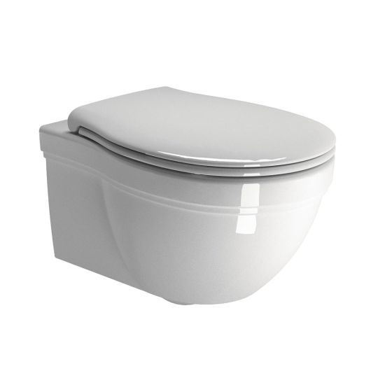 astra-walker-rona-wall-hung-toilet-pan