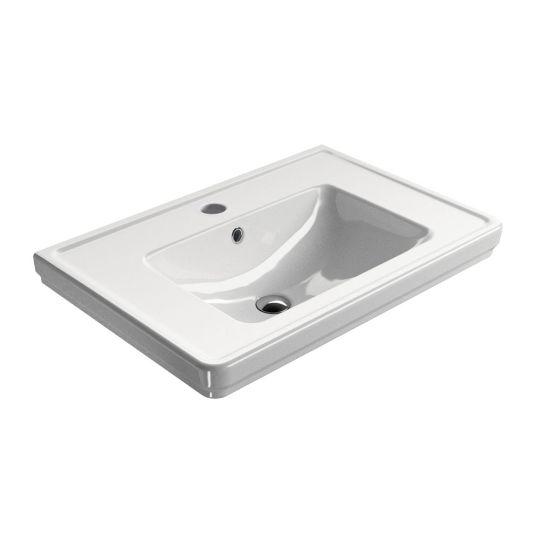 rona-wall-hung-basin-750