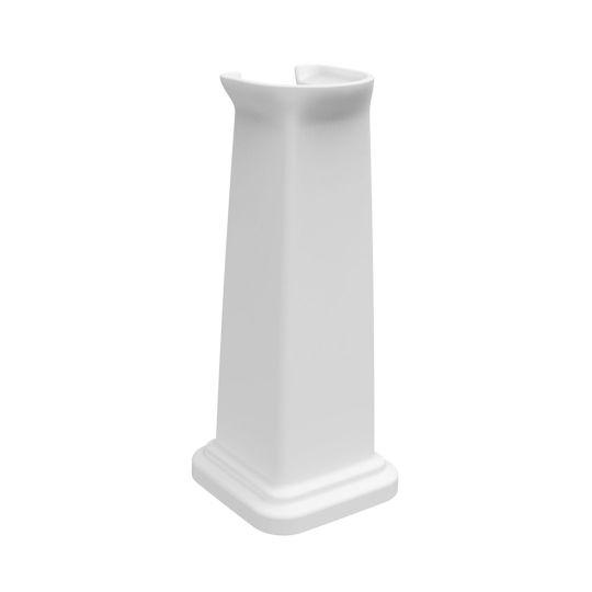 rona-ceramic-basin-pedestal