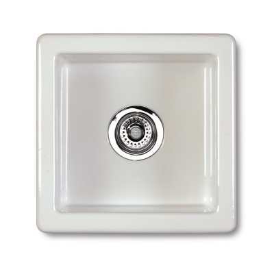 belthorn-fireclay-ceramic-sink
