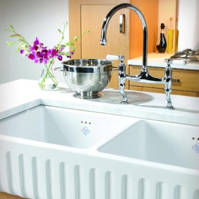 shaws-ceramic-fireclay-sink